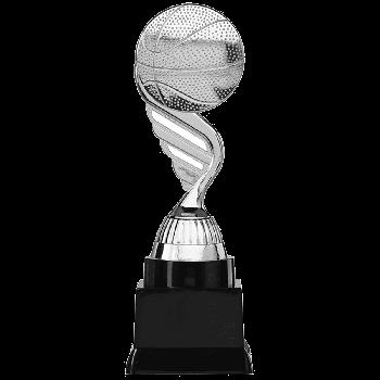 Trofee Sam basketbal