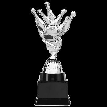 Trofee Sam bowling