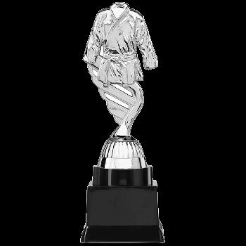 Trofee Sam judo