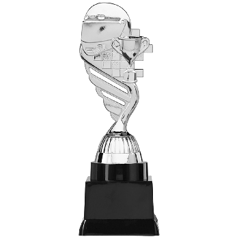 Trofee Sam autosport