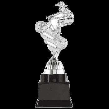 Trofee Sam BMX