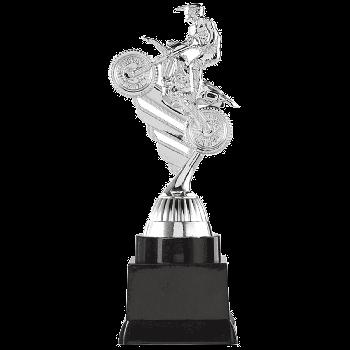 Trofee Sam motorcross