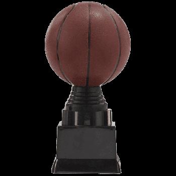 Trofee Sverre basketbal
