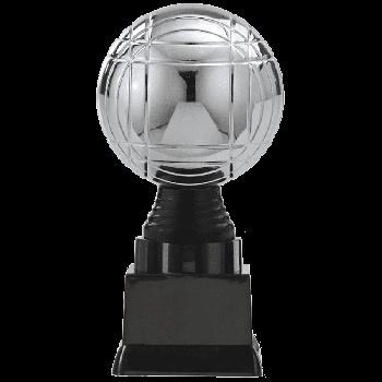 Trofee Sverre jeu de boules