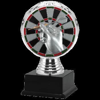 Trofee Thor darten