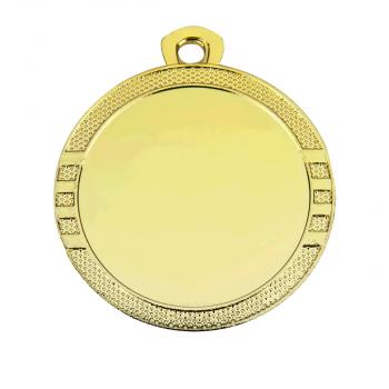 Medaille Amsterdam goud