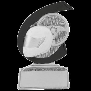 Trofee Liz autosport