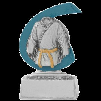 Trofee Liz judo