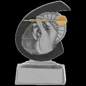 Trofee Liz darten