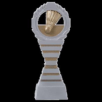 Trofee Jill badminton