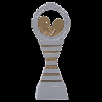 Trofee Jill tafeltennis