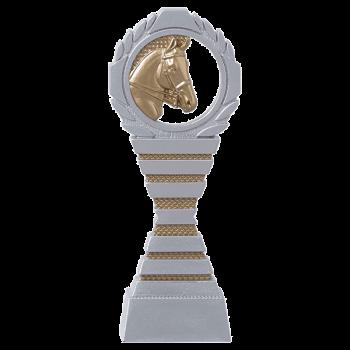 Trofee Jill paardensport