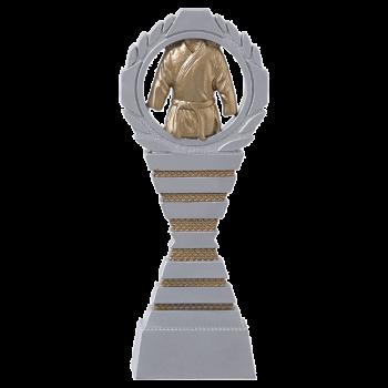 Trofee Jill Judo