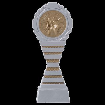 Trofee Jill Darts