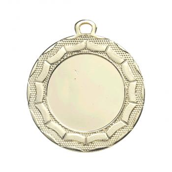 Medaille Porto goud