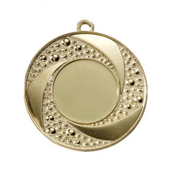 Medaille Moskou goud
