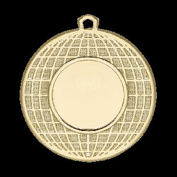 Medaille Toronto goud