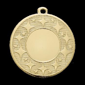 Medaille Hamburg goud