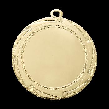 Medaille Rome goud