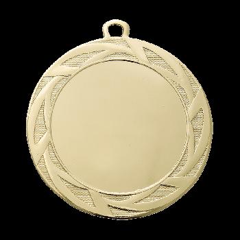 Medaille Sydney goud