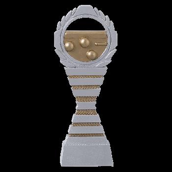 Trofee Jill biljart